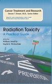 Radiation Toxicity: A Practical Guide (eBook, PDF)