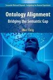 Ontology Alignment (eBook, PDF)