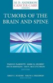 Tumors of the Brain and Spine (eBook, PDF)