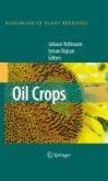 Oil Crops (eBook, PDF)