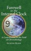 Farewell to the Internal Clock (eBook, PDF)