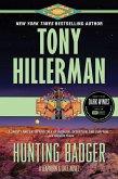 Hunting Badger (eBook, ePUB)