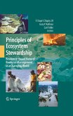 Principles of Ecosystem Stewardship (eBook, PDF)