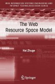 The Web Resource Space Model (eBook, PDF)