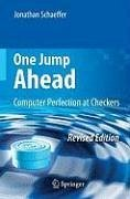 One Jump Ahead (eBook, PDF) - Schaeffer, Jonathan
