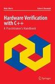 Hardware Verification with C++ (eBook, PDF)