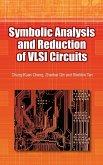 Symbolic Analysis and Reduction of VLSI Circuits (eBook, PDF)