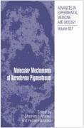 Molecular Mechanisms of Xeroderma Pigmentosum (eBook, PDF)