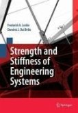 Strength and Stiffness of Engineering Systems (eBook, PDF)