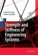 Strength and Stiffness of Engineering Systems (eBook, PDF) - Bello, Dominic J.; Leckie, Frederick A.