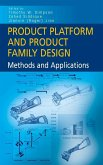 Product Platform and Product Family Design (eBook, PDF)