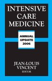 Intensive Care Medicine (eBook, PDF)