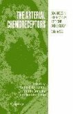 The Arterial Chemoreceptors (eBook, PDF)