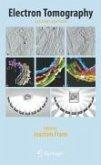Electron Tomography (eBook, PDF)