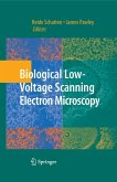 Biological Low-Voltage Scanning Electron Microscopy (eBook, PDF)