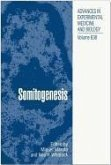 Somitogenesis (eBook, PDF)