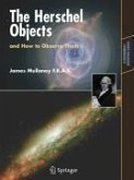 The Herschel Objects and How to Observe Them (eBook, PDF)