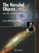 The Herschel Objects and How to Observe Them (eBook, PDF) - Mullaney, James