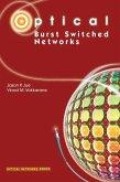 Optical Burst Switched Networks (eBook, PDF)