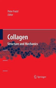 Collagen (eBook, PDF)