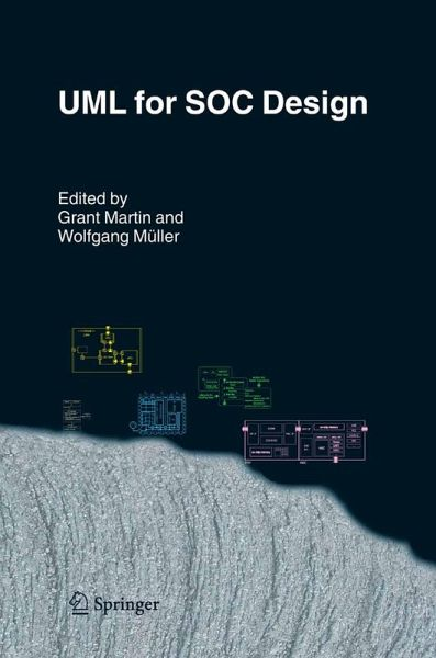 embedded systems design berger pdf