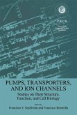 Pumps, Transporters, and Ion Channels (eBook, PDF)