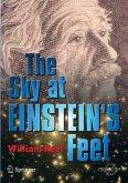 The Sky at Einstein's Feet (eBook, PDF)