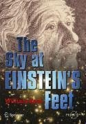 The Sky at Einstein's Feet (eBook, PDF) - Keel, William C.