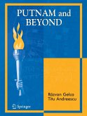 Putnam and Beyond (eBook, PDF)