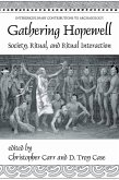 Gathering Hopewell (eBook, PDF)