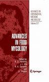 Advances in Food Mycology (eBook, PDF)