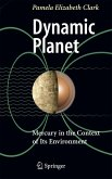 Dynamic Planet (eBook, PDF)
