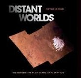 Distant Worlds (eBook, PDF)