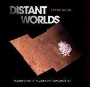 Distant Worlds (eBook, PDF) - Bond, Peter