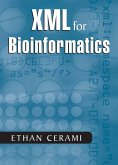 XML for Bioinformatics (eBook, PDF)