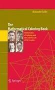 The Mathematical Coloring Book (eBook, PDF) - Soifer, Alexander