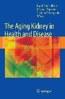 The Aging Kidney in Health and Disease (eBook, PDF)