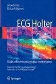 ECG Holter (eBook, PDF)