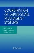 Coordination of Large-Scale Multiagent Systems (eBook, PDF)
