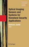 Optical Imaging Sensors and Systems for Homeland Security Applications (eBook, PDF)