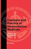 Concepts and Practice of Humanitarian Medicine (eBook, PDF)