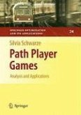 Path Player Games (eBook, PDF)