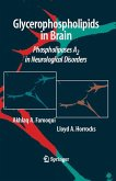 Glycerophospholipids in the Brain (eBook, PDF)