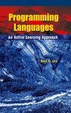 Programming Languages (eBook, PDF)