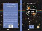 The Complete CD Guide to the Universe (eBook, PDF)