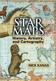 Star Maps (eBook, PDF)