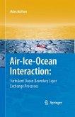 Air-Ice-Ocean Interaction (eBook, PDF)