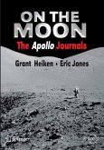 On the Moon (eBook, PDF)