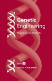 Genetic Engineering (eBook, PDF)