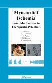 Myocardial Ischemia (eBook, PDF)